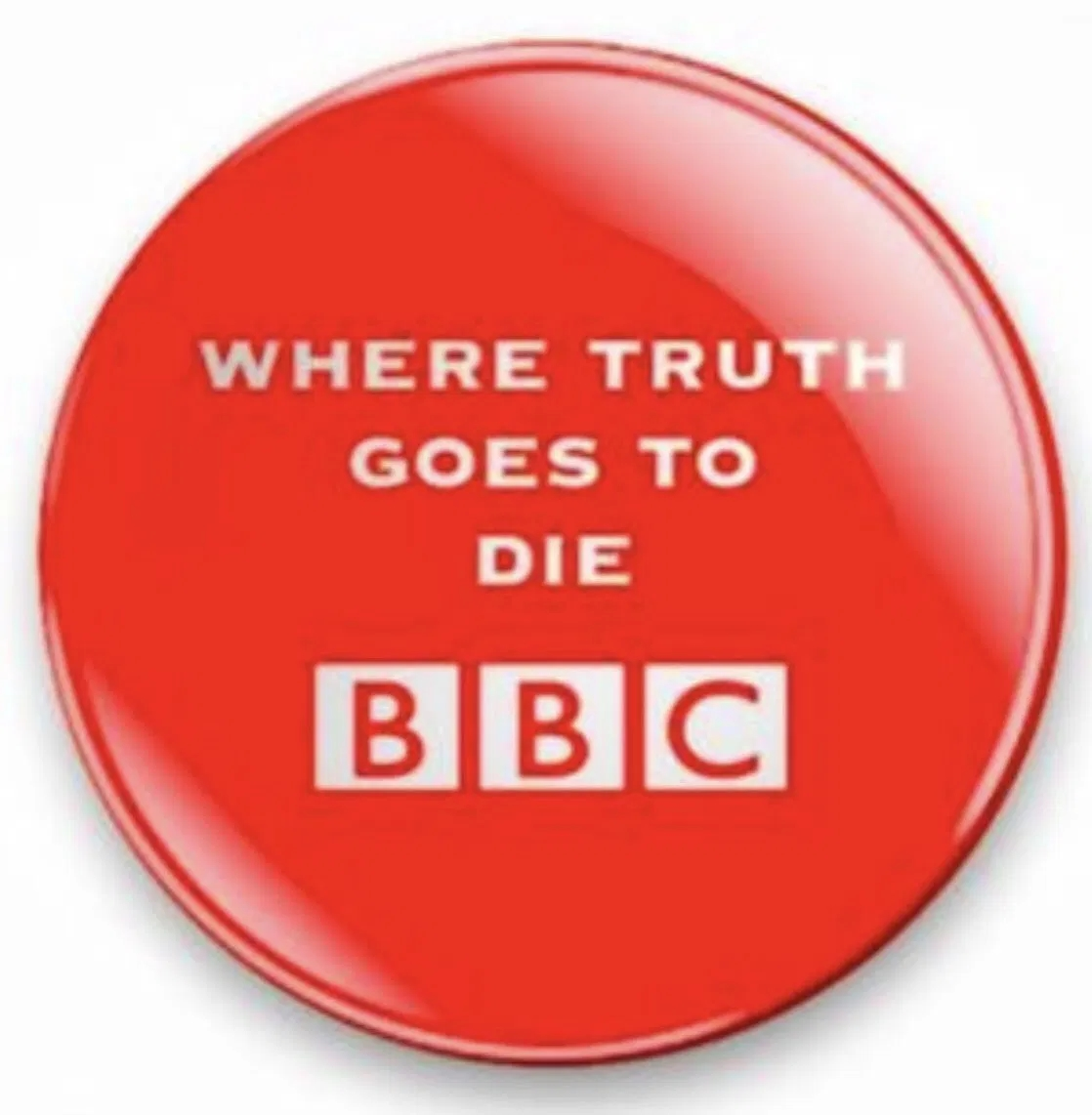 #Brexit showed everything in its True Colours. #MSM were Blatant #EU, the People were Blatant Brexit. They should've moved back to being Neutral but No. During this #Pandemic the Govt Bashing has been Relentless. Our Youth have been Brainwashed by #Globalist #Education & Media