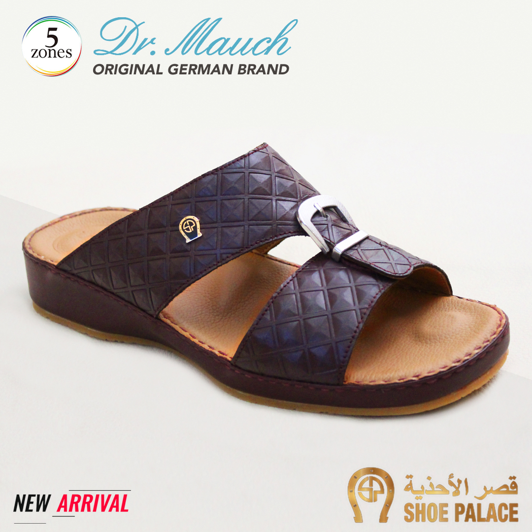 Dr. Mauch collection is available in a variety of colors with the famous medicated comfortable insole. SHOE PALACE exclusive. #oman #omani #shoes #mensfashion #fashion #Arabic  #photography #fridayfeeling #muscat #shoepalace #NewYear2021