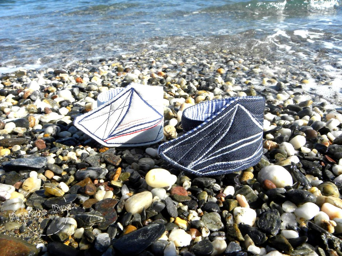 🌊❤️⚓️ Love Sailing ⚓️❤️🌊 #sailing #sailor #sealovers #ocean #travel #coast #seaside #beachlife #beach #VisitSpain  #Spain #España  #CostaBlanca #playa  #mediterranean  #mediterraneansea   #Mediterráneo #blue #azul  #privatedock