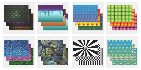 Wrapping paper sheets Link >>>   #wrappingpaper #trendy #abstract #zazzle #designer #original #surrealism #funny #humor #colorful #popart #fineart #sale #photography #watercolor #painting #fractal #cartoon #gift #collection #geometric #pattern #mosaic
