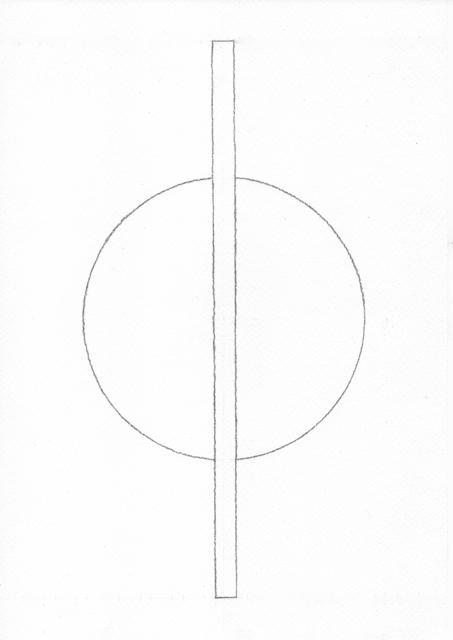 OH SO NEEDY -  - Moonblog 113 trying not to be too demanding  #fullmoon #leo #leofullmoon #moon #astrology #lunarastrology #moonblog #knowthyself #noseparation #perennialwisdom #pranayama #yogabreathing #drawingoftheday #artist #moonart #sketch