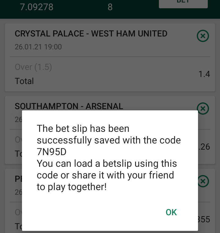 Frame 1: Ov 1.5 Acca 7 odds Frame 2: Draw games 84 odds (Single n Acca) Frame 3: 2 Odds (Maxbet) PROMO CODE: YUNGP Dont have BETWINNER account yet?👇 hqshd.site/1iQB - Browser hqshd.site/1iQG - Mobile app @philbetwinner Goodluck