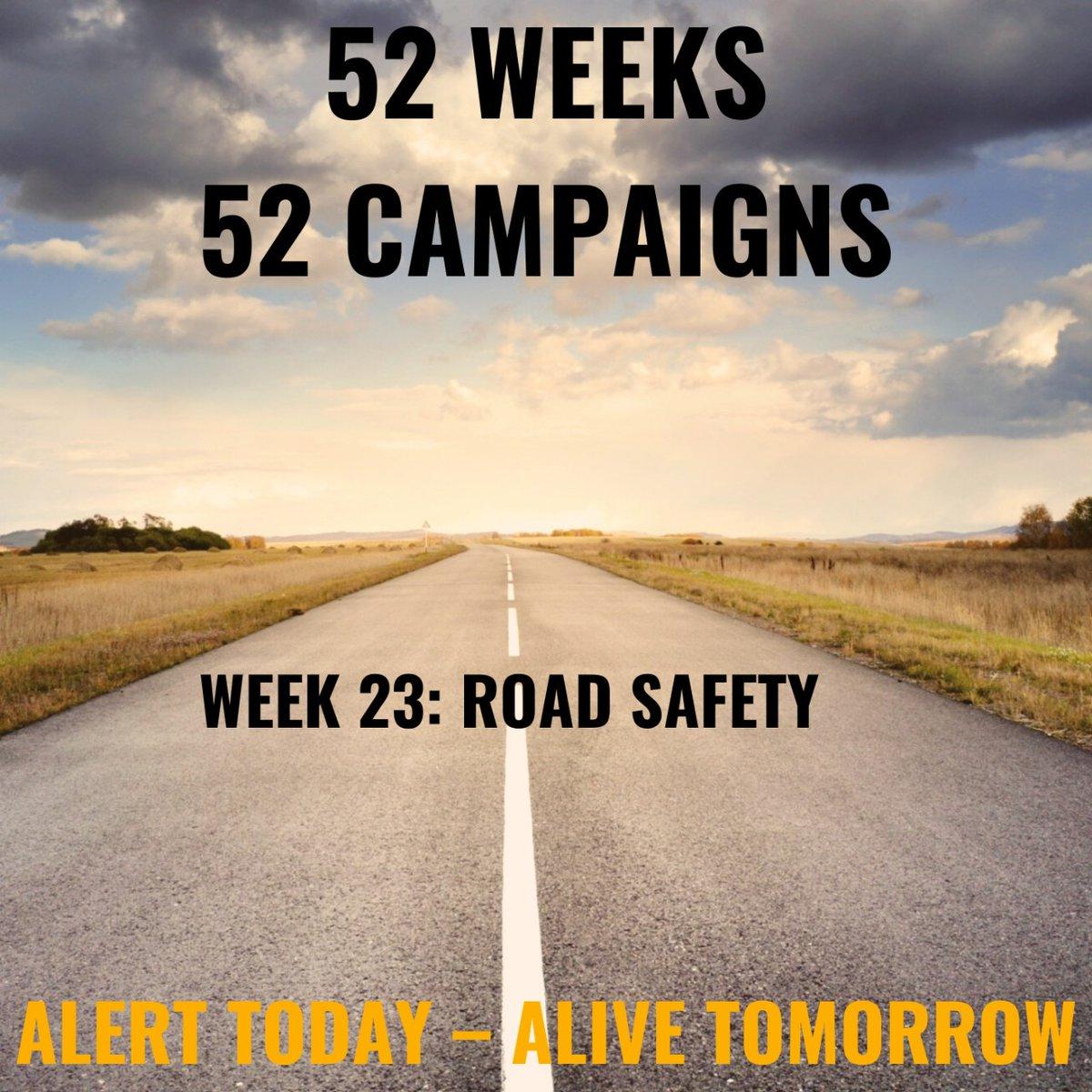 52 Weeks 52 Campaigns. Week 23  Topic:- Road Safety . . In twinning with : @leoclubofdombivali @leoclubofmumsilveroak  @leoclubofkanjurmarg @leoclubof_bhiwandi @leo_club_kalyan . . . . #lionsclub #lions #weserve #lionsclubinternational  #lionsclubs #leo #lionseverywhere
