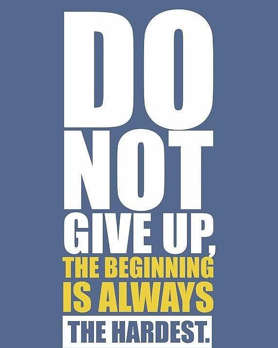 #relevant #fitnessblogger #lifestyleblogger #lifeblogger #blog #blogger #health #healthy #food #quotes #wisdom #namaste #toomuchinformation #guru #fitness #yoga #mediation #breathing #taichi #kingfu