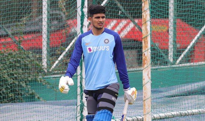 India vs England: Gautam Gambhir Explains Why Shubman Gill Needs to Keep His Head Down Photo