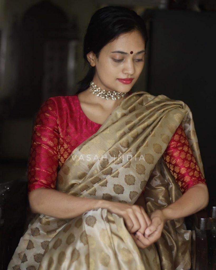 'Kundan Choker Necklace' - https://t.co/Bncbc1gUzk #jewellery #jewelry https://t.co/9SzrjgwOYa