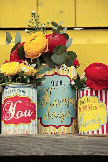 ❤ Choosing #Love, #Joy and #Happiness for a beautiful day! #Happy and wonderful #Tuesday!  👼❤🌟🏡🌟❤👼 📸 Pinterest   Love&LiveCozy #tuesdayvibe #tuesdaymotivations #goodmorning #choosejoy #JoyTrain #lovelife