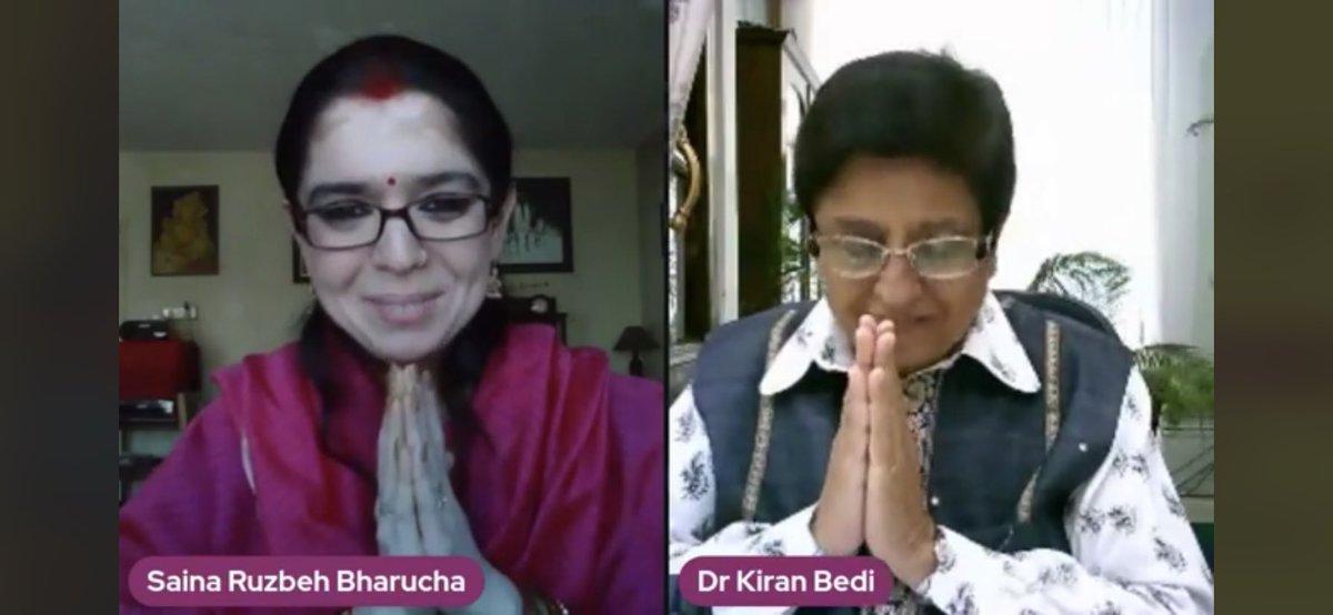 Replying to @DemonstrativeLE: #BhagavadGitaForChildren : Bhagavad Gita ki Shiksha, session 1 ✨🙏🏻