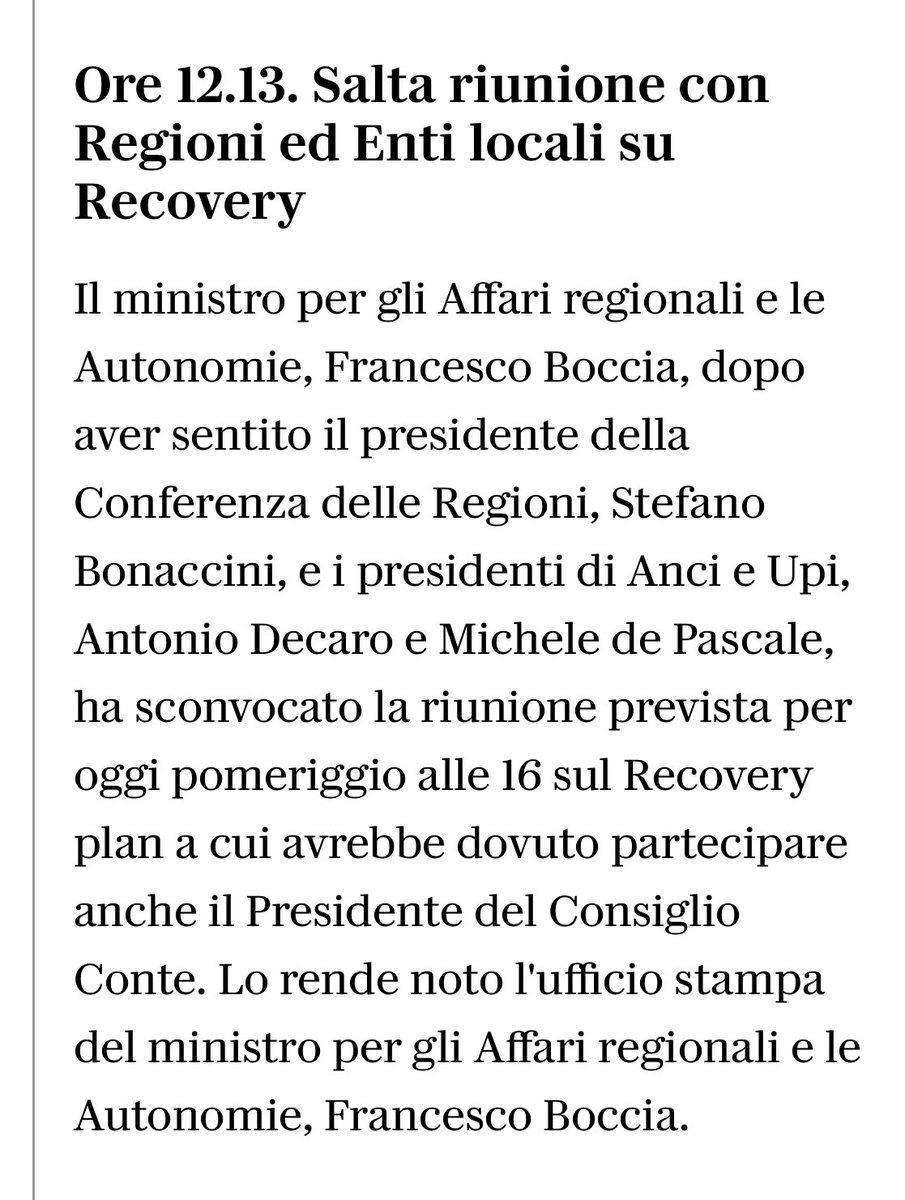 #dimissioniconte