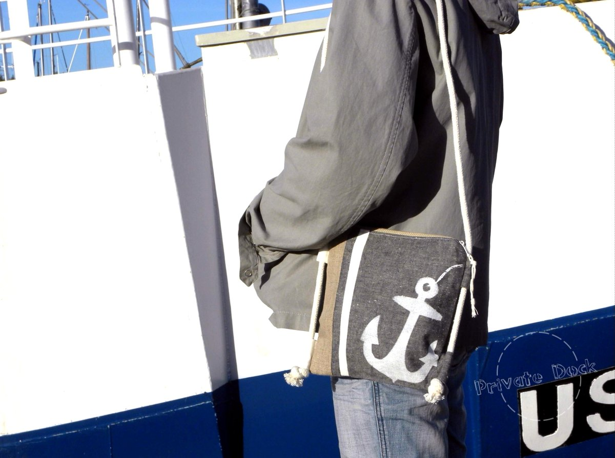 🌊❤️⚓️ For Sailing Girls ⚓️❤️🌊 #sailing #sailor #sealovers #ocean #travel #coast #seaside #beachlife #beach #VisitSpain  #Spain #España  #CostaBlanca #playa  #mediterranean  #mediterraneansea   #Mediterráneo #blue #azul  #privatedock