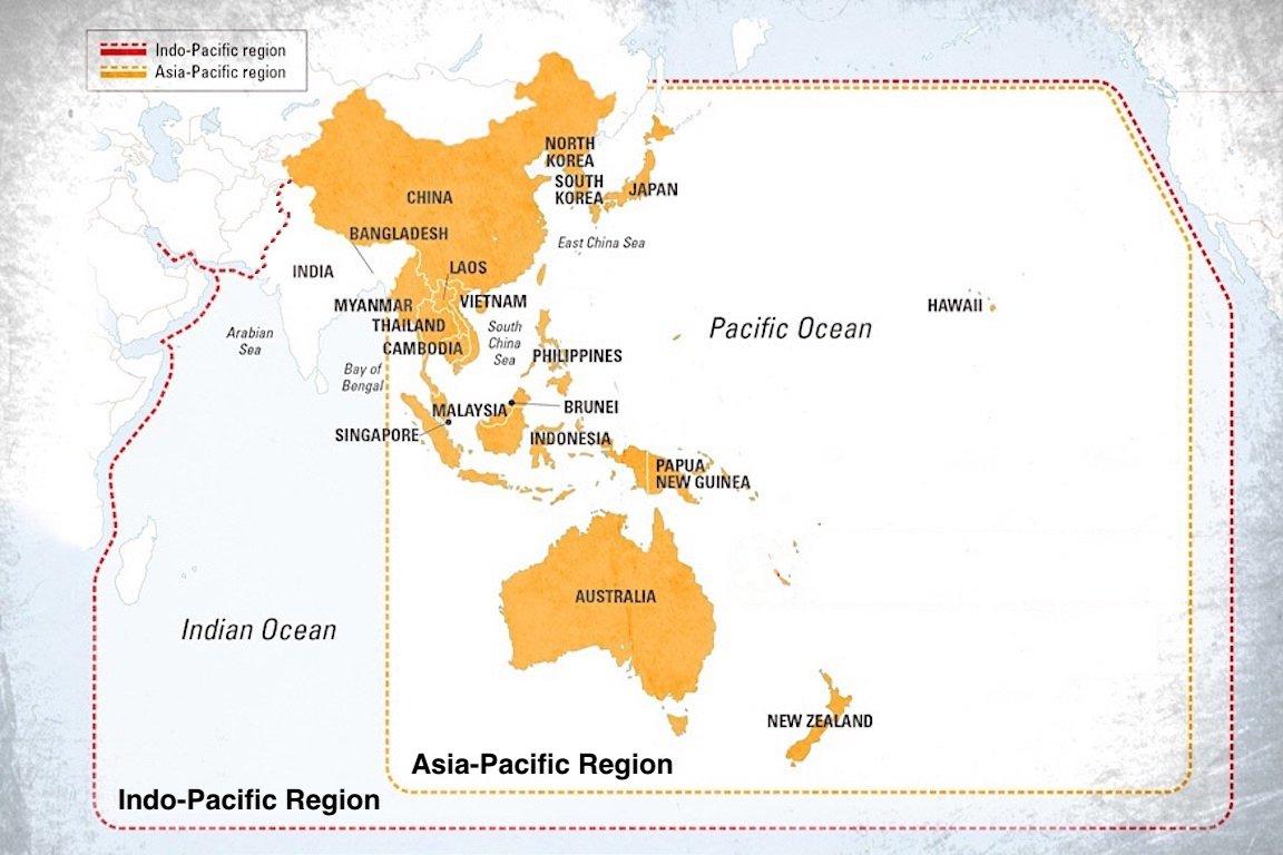 🆘 #IndoPacific ve #AsiaPacific bölgeleri 🆙 #SouthChinaSea'deki MEB bölgeleri ve 9 Dash hattı (tanımlanmamış Çin/ Tayvan/ Güney Çin Denizi'nin büyük kısmındaki iddialar. Paracel Adaları, Spratly Adaları, Pratas Adası, +