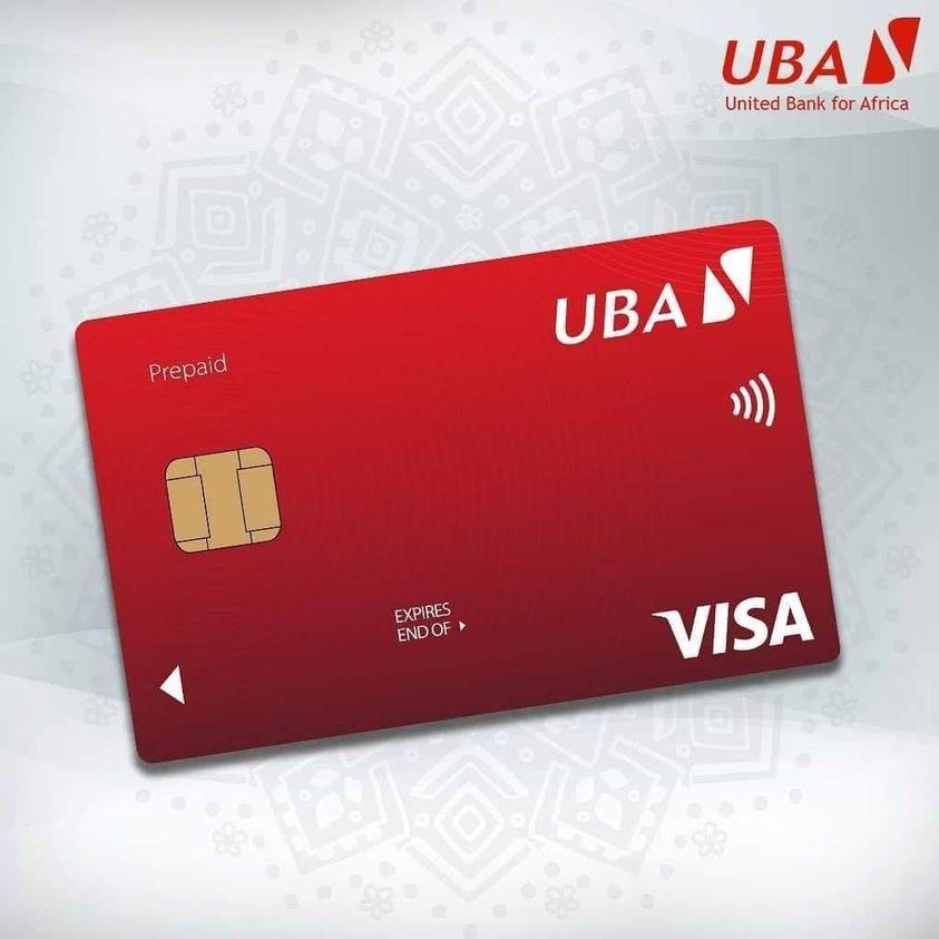 Restez chez vous et effectuez vos achats en ligne avec la carte prépayée #VISA #Africard. Obtenez la vôtre dans une de nos agences avec : ✅ 1 copie de votre pièce d'identité ✅ la somme de 25 000 FCFA Plus d'informations sur  #Prépayée #AfricasGlobalBank