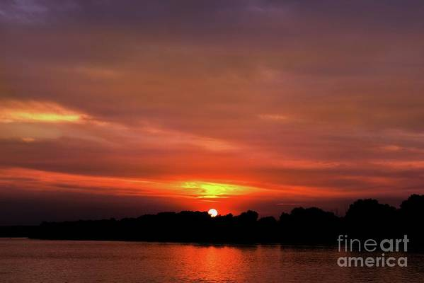 💖     🌞 All our dreams can come true,  if we have the courage to pursue them.  Walt Disney 🌞 diary of sunset Happy day 🎨 #goodmorning #art #artist #FridayThoughts #Nature  #photo by #LeonidaArte #sunset