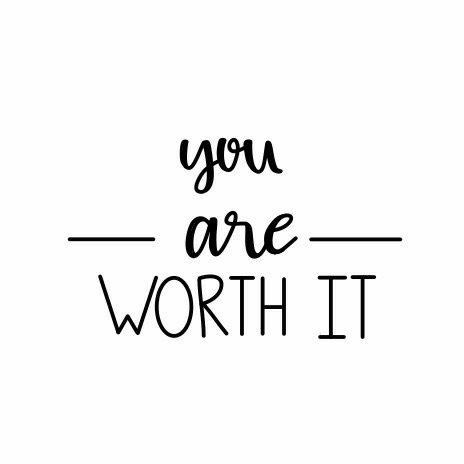#TuesdayQuotes #positive #affirmation #positivity #possibilities #positivethinking #motivation #believe #gratitude #kindness #grateful #DreamsNWisdom #QuotesNVibes #quotes #TuesdayMotivation #TuesdayVibes @marshawright @ramblingsloa @JeanetteJoy