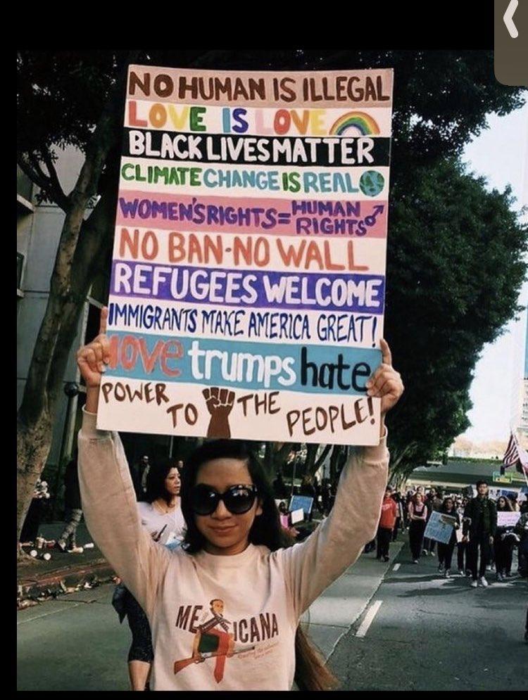 #BlackLivesMatter #protest #power #empire #FYP #fypシ