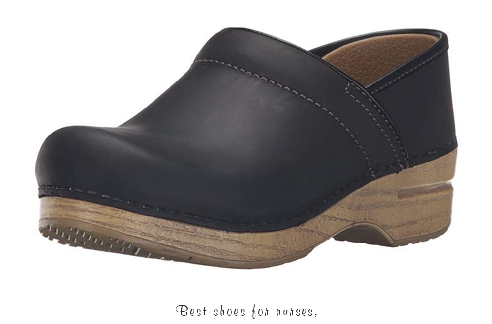 Best Healthcare Shoes: Want To Have A More Appealing Best Shoes For Nurses? This blog is about the Best Shoes For Nurses.  #HealthcareShoes #Healthcare #Shoes #RoyalRumble #bootwtselfieday #TheBachelor #MambaForever  See more:  or