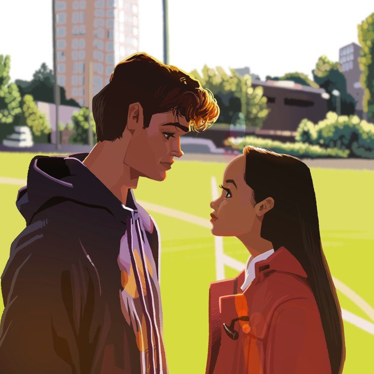 to all the boys I've loved before 내사모남 https://t.co/jywBqvjVg2