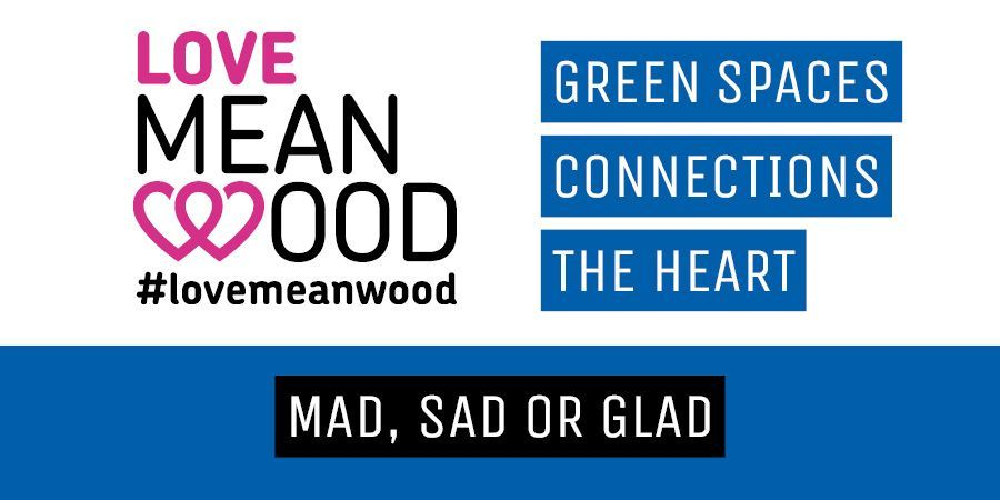 The new Meanwood Vision has been finalised and @lovemeanwood is very much up and running. I have shared some of their engaging information and progress for you to read. buff.ly/3o1DV2X @MVPtweet @InteractCCP @MeanwoodFarm @LeedsCC_News #meanwood #letstalkleeds