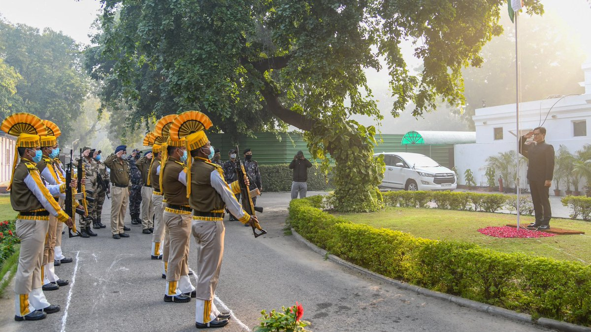 #RepublicDay #RepublicDay2021 #सबका_भारत #RepublicDayIndia #HappyRepublicDay2021