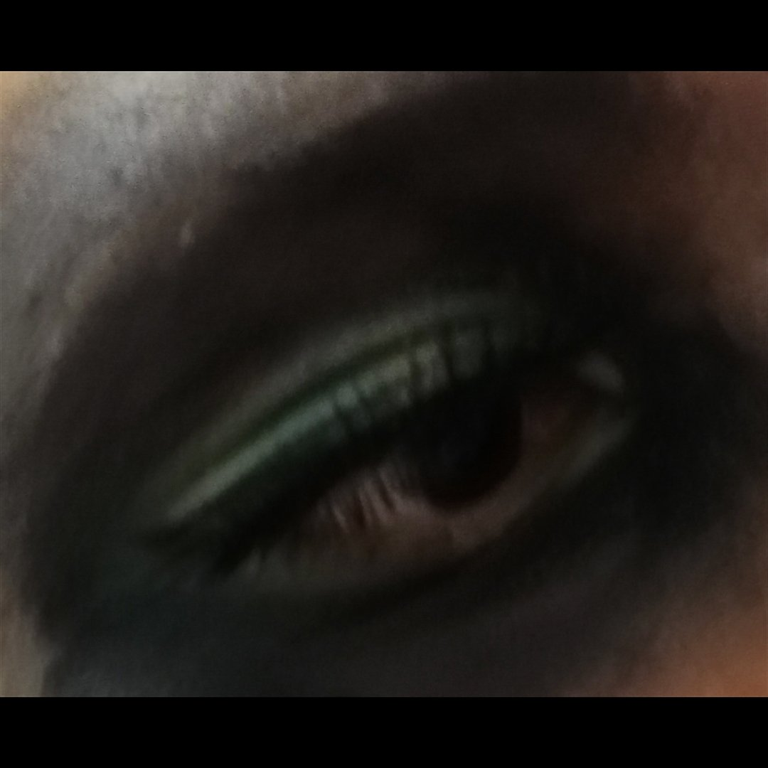 Ranboo my beloved just an inspired makeup and a draw, can i consider this a selfie?  #bootwtselfieday RETWEETS ARE POG!