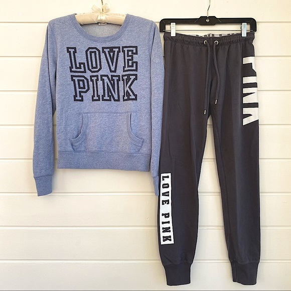 So good I had to share! Check out all the items I'm loving on @Poshmarkapp #poshmark #fashion #style #shopmycloset #pinkvictoriassecret #vfraas #abercrombiefitch: