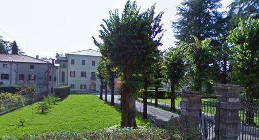 San Floriano saluta Villa Balbi: trasloco inevitab...