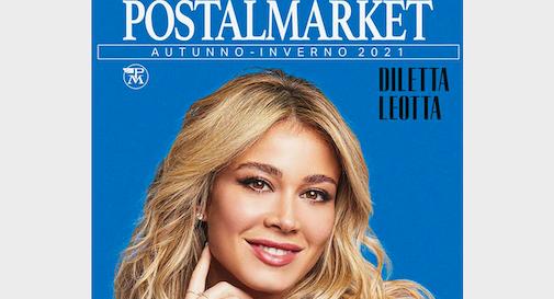 Postalmarket ritorna nelle case degli italiani in ...