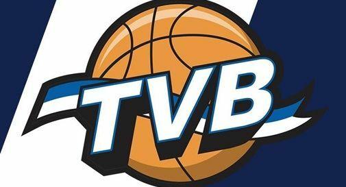 Treviso Basket risolve il contratto di Carroll htt...