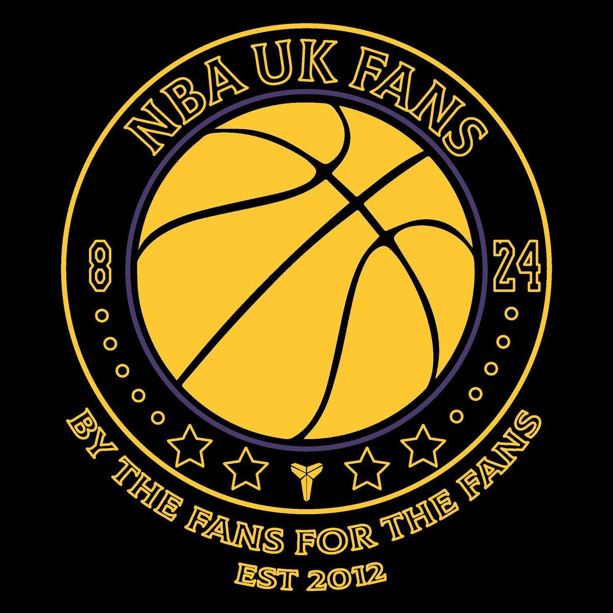 One Year 🐍💜💛  #MambaForever #NBA #KobeBryant #KobeBean #Kobe #Bean #Lakers #BlackMamba #Legend #Hero #Icon #Giant #RIPKobe