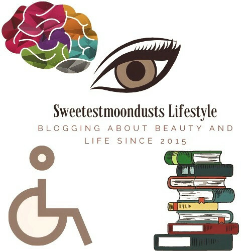Visit my #blog for some exciting #articles #Makeup #Beauty, #depression #LifeWithCerebralPalsy