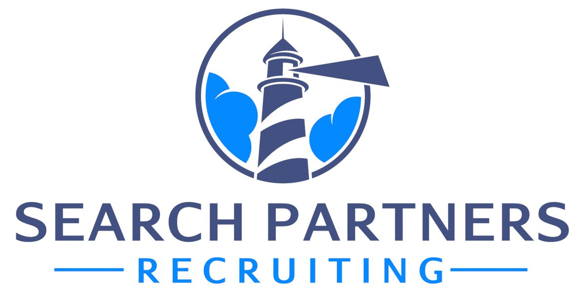 If you are looking for #work or wanting to #hire, let us know.   We are here to help.     You can send us an email: info@searchpartners.org or call: 888.216.8391