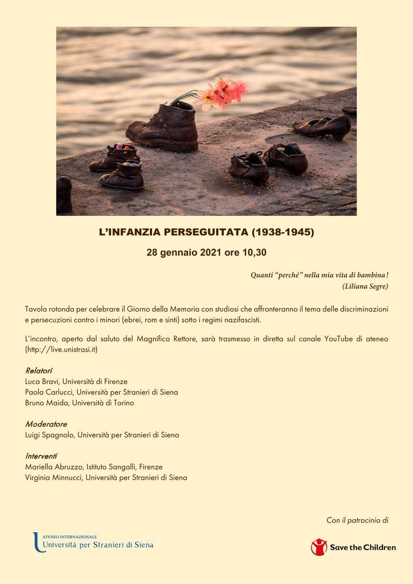 UniStraSiena photo