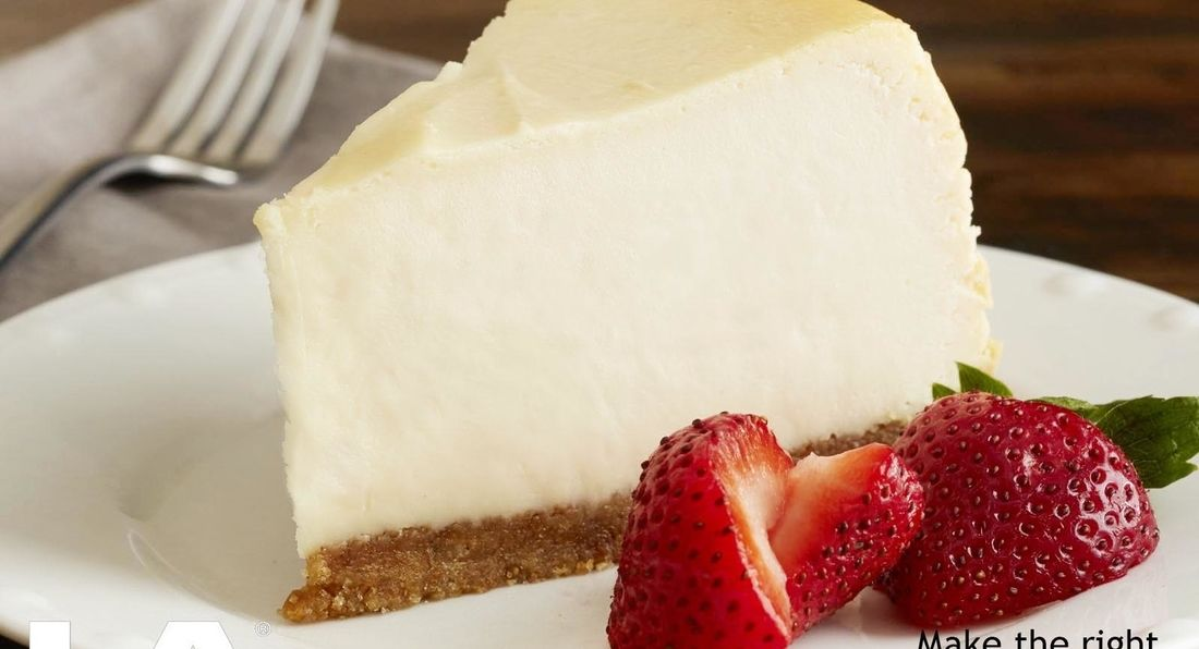 The Bodybuilders Cheesecake Recipe by Mr Universe Neale Cranwell here:  #lamuscle #cheesecake #superfood #muscles #nutrition #food #burnfat #fitness #training #workout #lean #life #health #exercise #muscle #strong #fit #lifestyle #diet