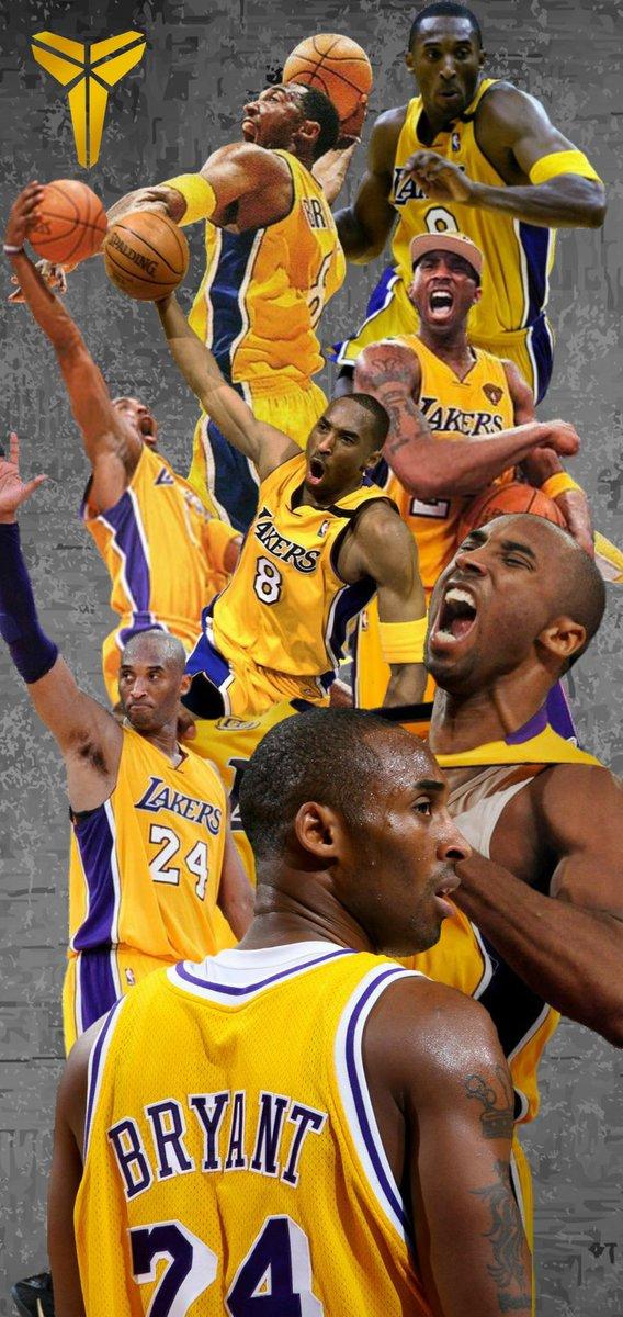 帰路につきます🚃💨 本日の帰路の画像はコチラ🖼️ Kobe Bryant✨ 彼の素晴らしさを後世に伝えていかないとですね…  #NBA #MambaForever #MambaMentality #LakeShow