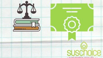 Promoting nutritional sustainability means more informations for consumers. Suschoice Project's findings    #sustainability #nutrition #suschoice #economicgrowth #food #susfood_eranet  #sustainabledevelopment #Food