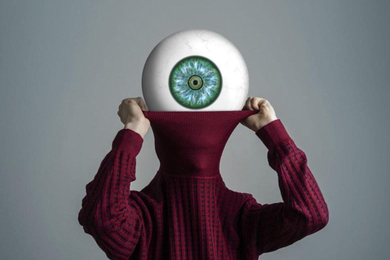 Humanizing #Work In The Age Of #CreepyAI  #AI #ArtificialIntelligence #futureOfWork #future #data #Tech #Technology @TajyMany @cybersecboardrm @mclynd @philmennie @robmccargow  @demishassabis @MyCloudCar @AI_Thinking