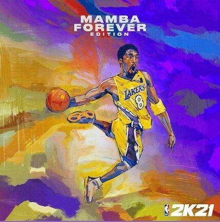 MAMBA FOREVER 8/24💜💛😭 #MambaForever  #KobeBryant  #Kobe #MambaMentality
