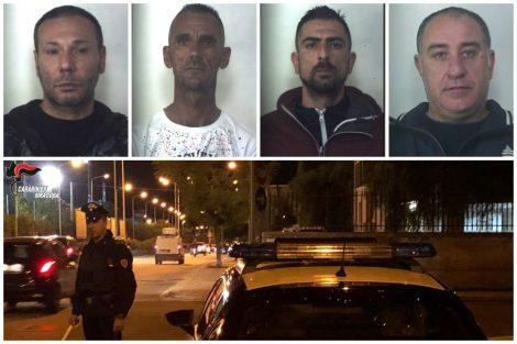 """Mafia e droga, in 5 chiedono il processo abbreviato, """"siano però sentiti i pentiti"""" - https://t.co/WQ1bljrBQU #blogsicilianotizie"""