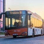 Image for the Tweet beginning: #Solaris se adjudica tres #contratos
