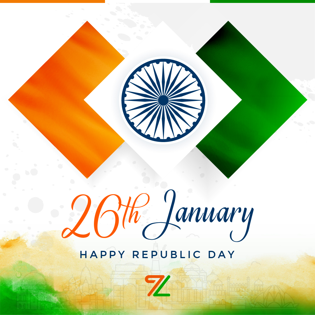 Let Us Celebrate Republic Day By Thanking Those Who Sacrificed Lives For Us. 🇮🇳 #mohali #design #creative #blessed #festiveseason #india #RepublicDayIndia #IndianArmy