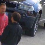 """Image for the Tweet beginning: Palermo, il """"welfare"""" della mafia:"""