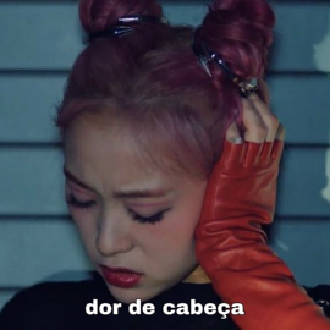 DIPIRONA URGENTE PRA GAHYEON #Dreamcatcher #드림캐쳐  #Road_to_Utopia #Odd_Eye @hf_dreamcatcher