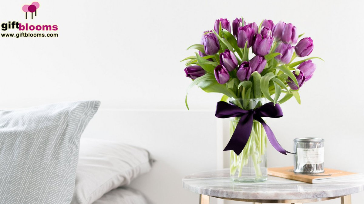 #Impress your #girlfriend by sending valentine's day #flowers to Bahrain. . Order Now:  . #giftblooms #florist #flowershop #flowersbouquet #flowersdelivery #nature #flower #love #Sendfloweronline #orderfloweronline