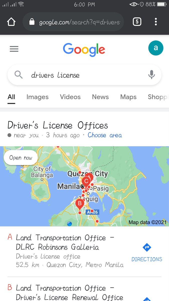 Gusto ko lang naman hanapin lyrics nung drivers license haha https://t.co/jbGdO8ydhP