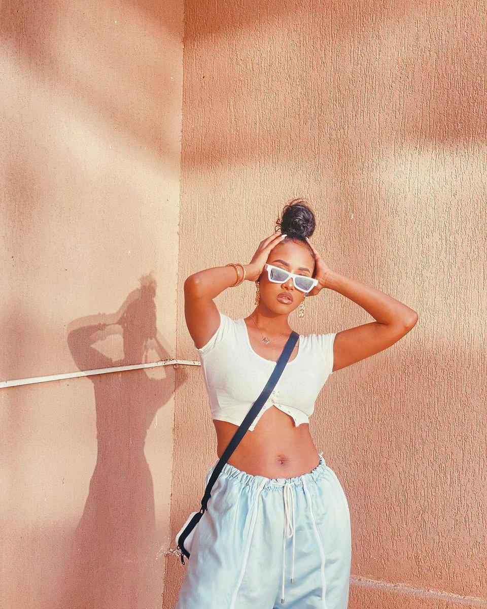 Wanaona Geree... 🎶 #kenyanmagazine #tanashadonna . . #kenya #gaintrick #love #254publicity #kenya #publicity254 #nairobi #TFLers #tweegram #photooftheday #amazing #smile #follow4follow #like4like #look   #girl  #instagood #bestoftheday #all_shots #follow  #colorful #style #swag
