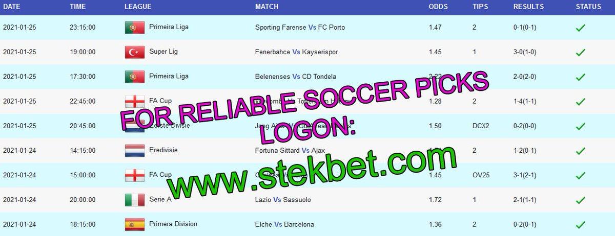 Kings sports betting uganda online betting reha chrischona 4126 bettingen notaire