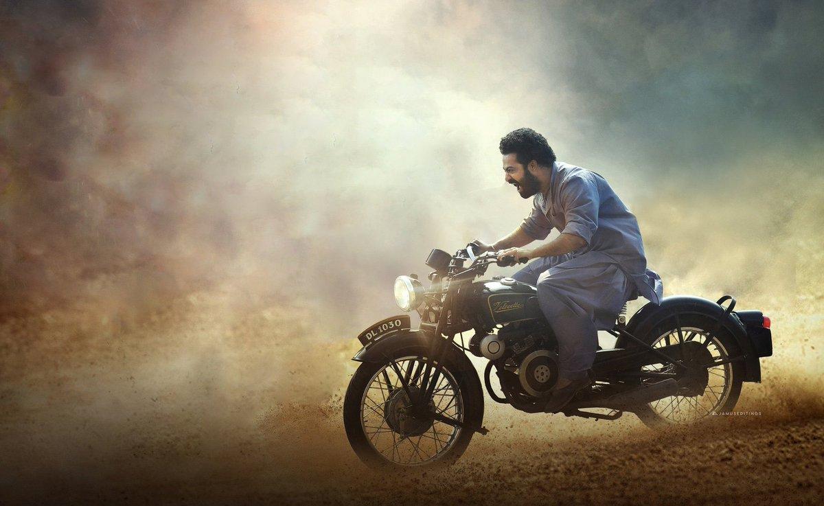 Top 3 Pan India Movies Likes 👍 In 5 Languages From South India -:  . 1. #KGFChapter2Teaser -: 7.8M  2. #MasterTeaser -: 3.3M [ 3 Lang ] 3. #RamarajuForBheem -: 2.2M  4. #saahoteaser -: 1.85M [4 Lang]  5. #BheemForRamaraju -: 1.67M  . #KomaramBheemNTR @tarak9999 #RRRMovie #NTR