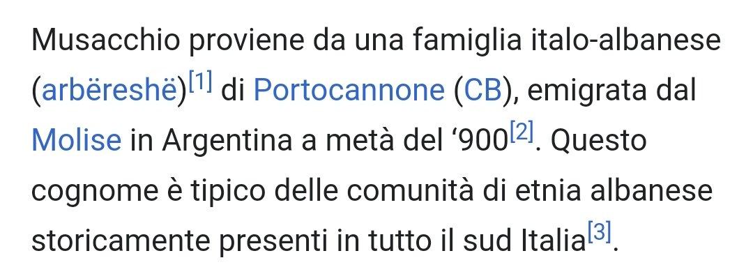 #Musacchio