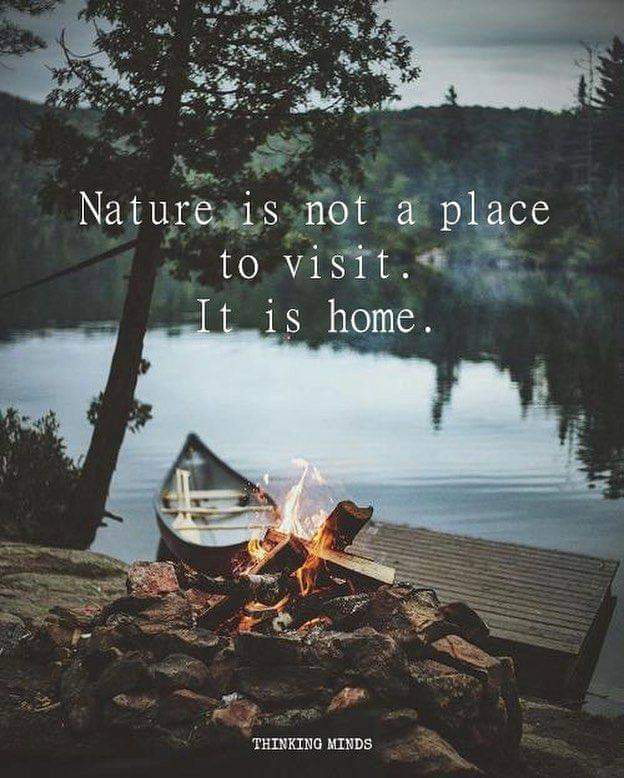 #nature #life #home #people