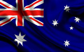 Our team at #AsiaPacific would like to wish a Happy #AustraliaDay to all those celebrating!